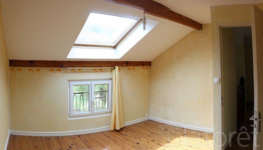 acheter maison 6 pièces 120 m² sexey-aux-forges photo 7