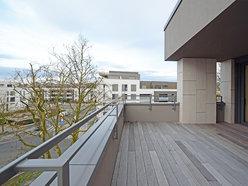 Appartement à louer 3 Chambres à Luxembourg-Belair - Réf. 5016644