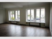 Terraced for rent 5 bedrooms in Luxembourg-Belair - Ref. 7179332