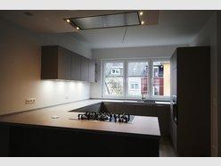 Reihenhaus zur Miete 5 Zimmer in Luxembourg-Belair - Ref. 7179332