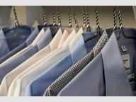 Fonds de Commerce à vendre à Moulins-lès-Metz - Réf. 6196292