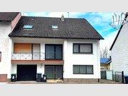Maison jumelée à vendre 8 Pièces à Schwalbach - Réf. 7187524