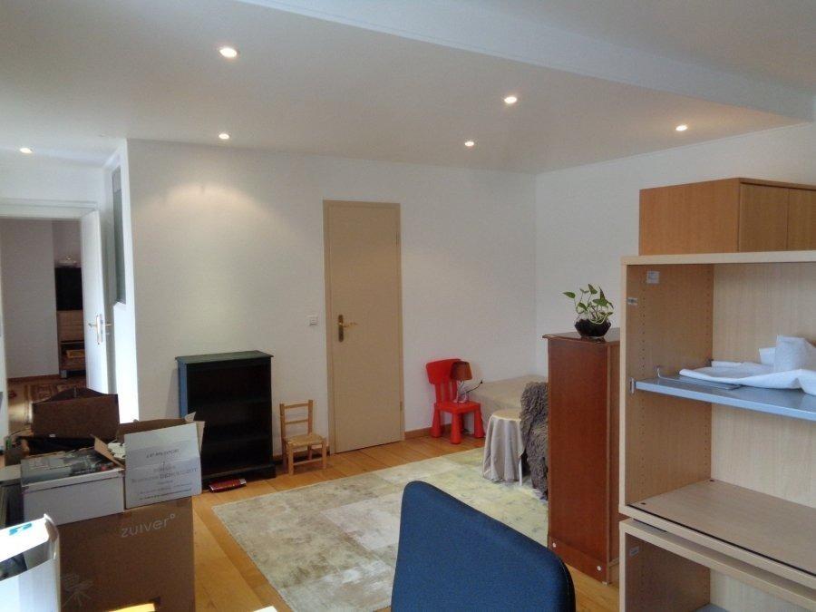 Appartement à louer 1 chambre à Elvange (Beckerich)