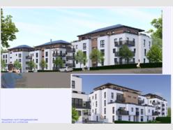 Penthouse-Wohnung zum Kauf 3 Zimmer in Luxembourg-Hollerich - Ref. 6605892