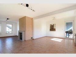 Maison individuelle à vendre 4 Chambres à Oberpallen - Réf. 6089796