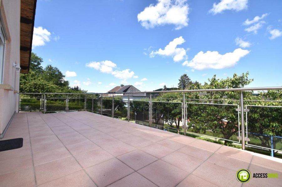 acheter maison individuelle 0 pièce 160 m² audun-le-tiche photo 3
