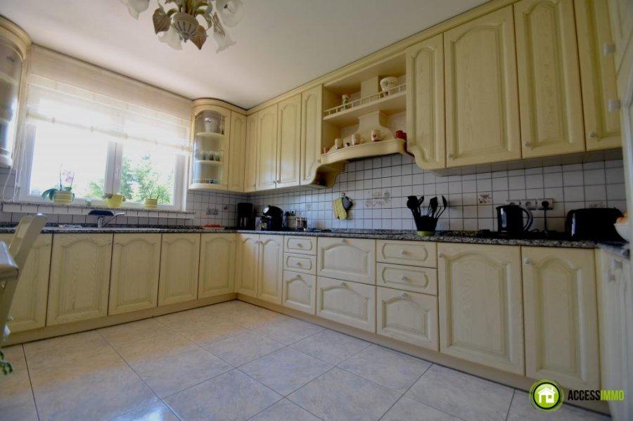 acheter maison individuelle 0 pièce 160 m² audun-le-tiche photo 5