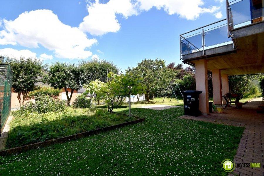 acheter maison individuelle 0 pièce 160 m² audun-le-tiche photo 2