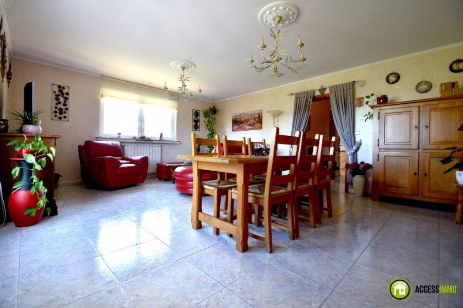 acheter maison individuelle 0 pièce 160 m² audun-le-tiche photo 7