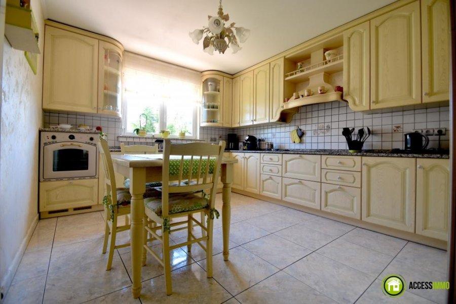 acheter maison individuelle 0 pièce 160 m² audun-le-tiche photo 4