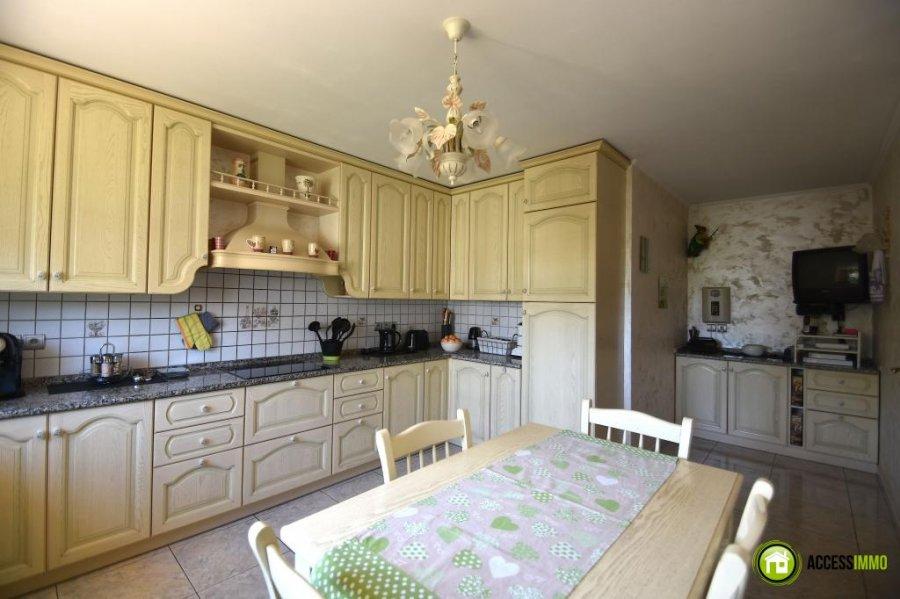 acheter maison individuelle 0 pièce 160 m² audun-le-tiche photo 6