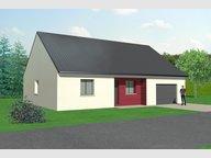 Maison à vendre F5 à Audun-le-Roman - Réf. 6093892