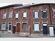 Maison à vendre 4 Chambres à Seraing - Réf. 6294852