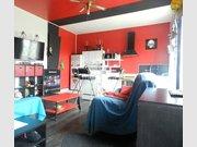 Maison à vendre F3 à Mont-Bonvillers - Réf. 6626628