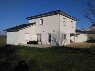 Maison à vendre F7 à Lion-devant-Dun - Réf. 5119300