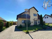 Appartement à vendre 3 Pièces à Rehlingen-Siersburg - Réf. 7224644