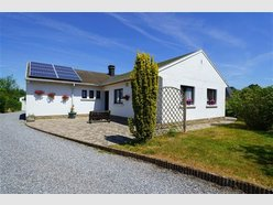 House for sale 3 bedrooms in Ciney - Ref. 6446404