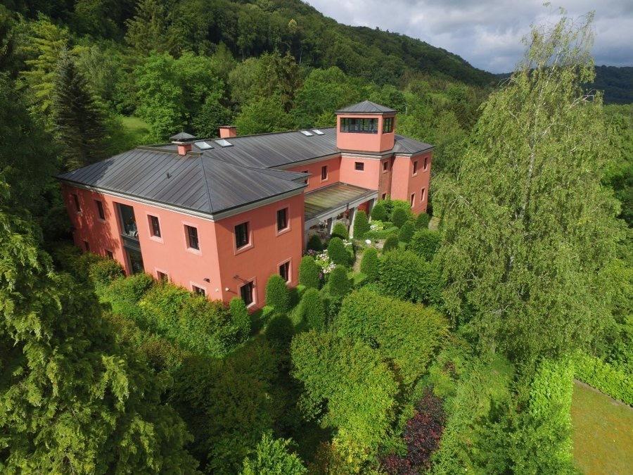 villa kaufen 5 schlafzimmer 720 m² echternach foto 1