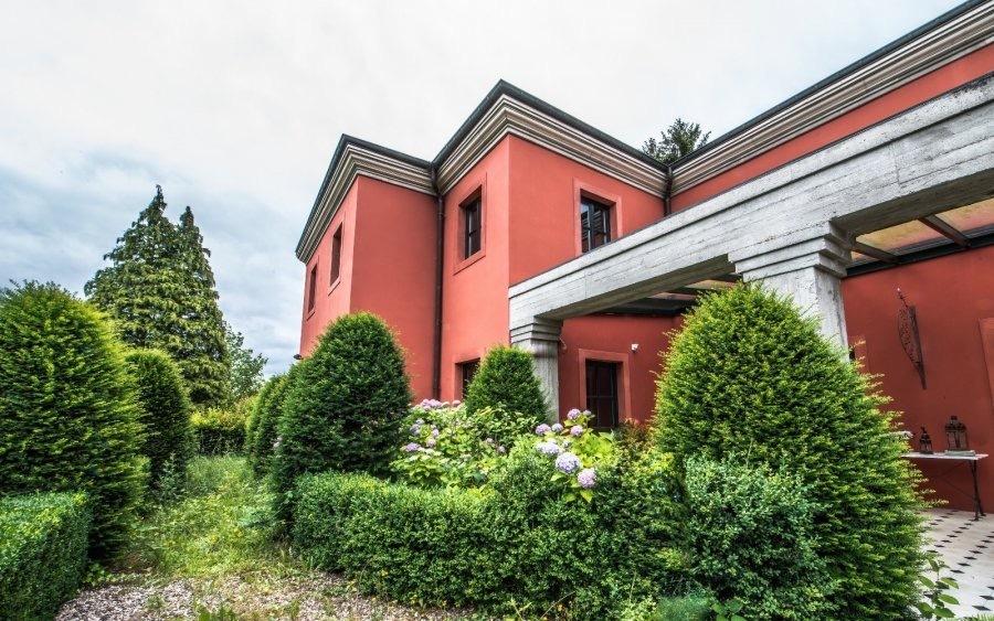 villa kaufen 5 schlafzimmer 720 m² echternach foto 2