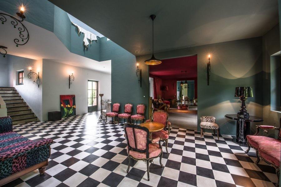 villa kaufen 5 schlafzimmer 720 m² echternach foto 4
