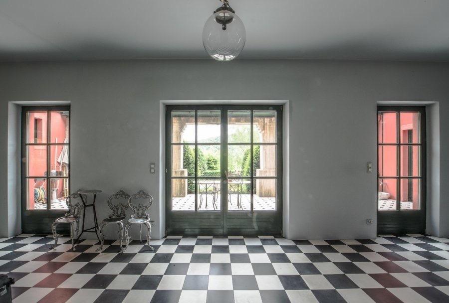 villa kaufen 5 schlafzimmer 720 m² echternach foto 5
