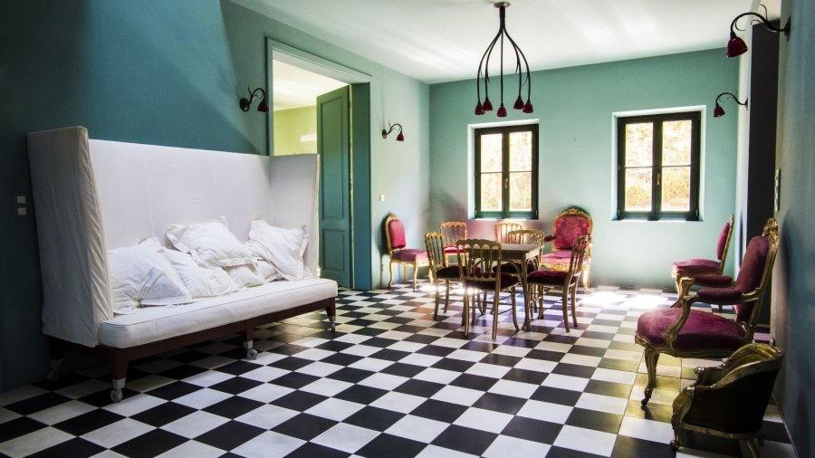 villa kaufen 5 schlafzimmer 720 m² echternach foto 6