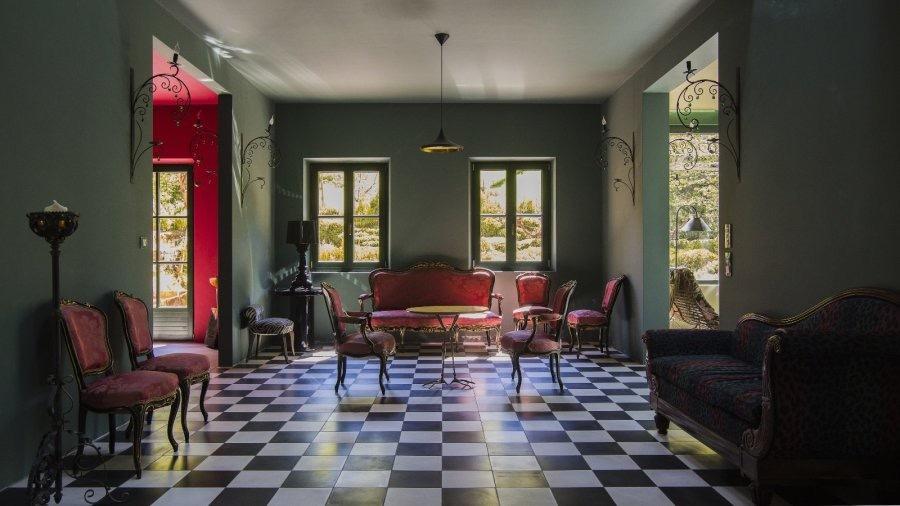 villa kaufen 5 schlafzimmer 720 m² echternach foto 7