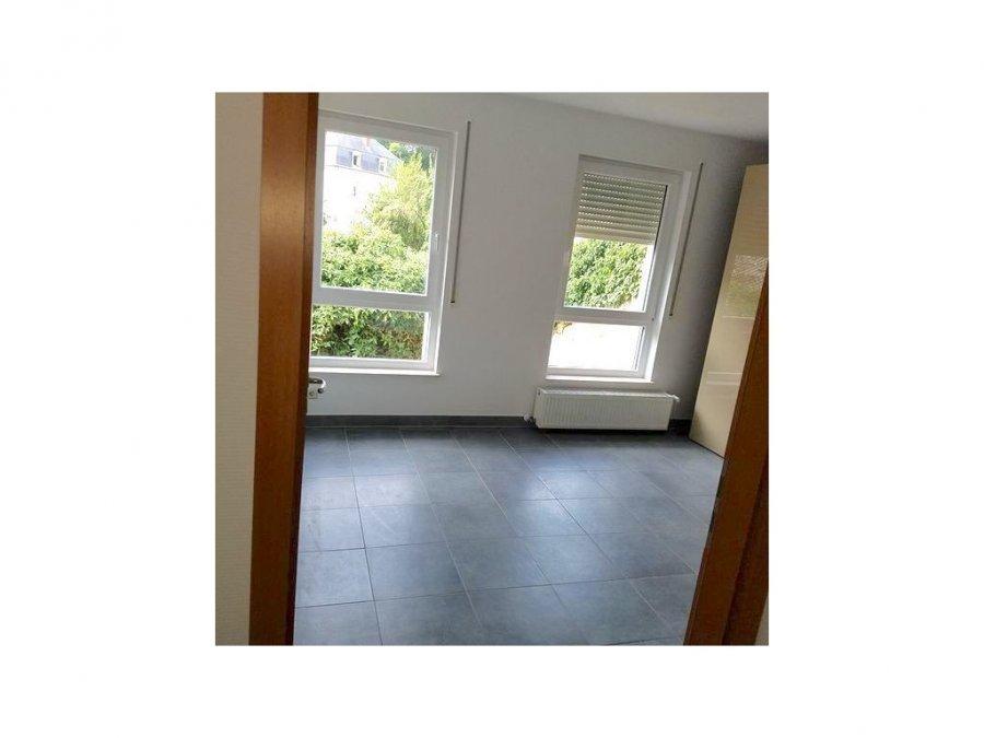Duplex à louer 2 chambres à Dalheim