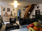 Immeuble de rapport à vendre F3 à Segré - Réf. 6147396