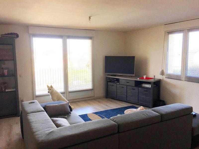 acheter appartement 5 pièces 128 m² verdun photo 2