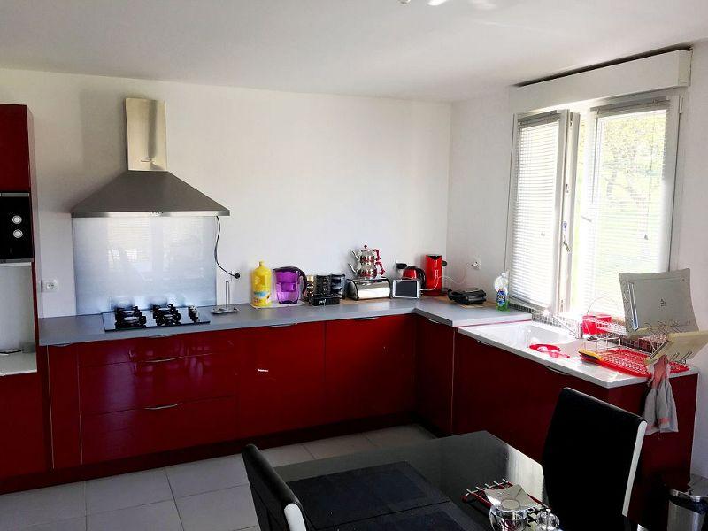 acheter appartement 5 pièces 128 m² verdun photo 1