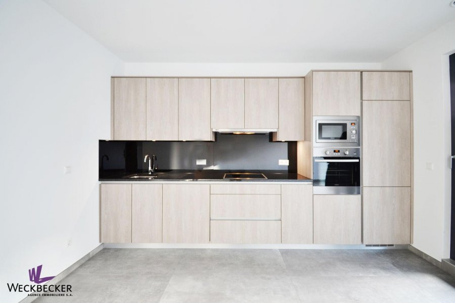 louer appartement 2 chambres 87.98 m² luxembourg photo 3