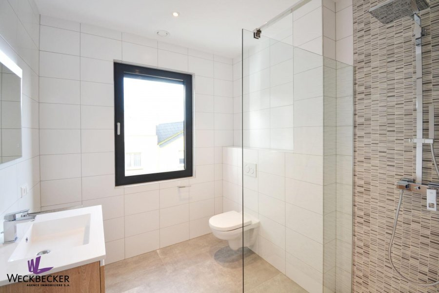 louer appartement 2 chambres 87.98 m² luxembourg photo 7