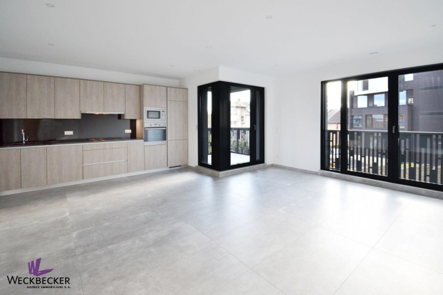 louer appartement 2 chambres 87.98 m² luxembourg photo 1