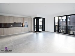 Apartment for rent 2 bedrooms in Luxembourg-Bonnevoie - Ref. 6683972