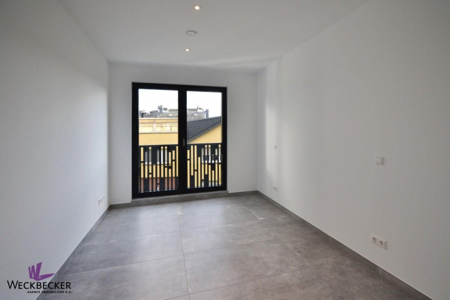 louer appartement 2 chambres 87.98 m² luxembourg photo 5