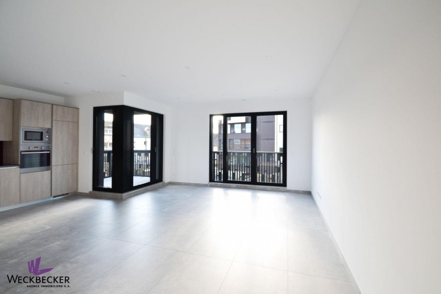 louer appartement 2 chambres 87.98 m² luxembourg photo 4
