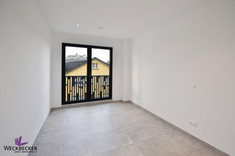 louer appartement 2 chambres 87.98 m² luxembourg photo 6