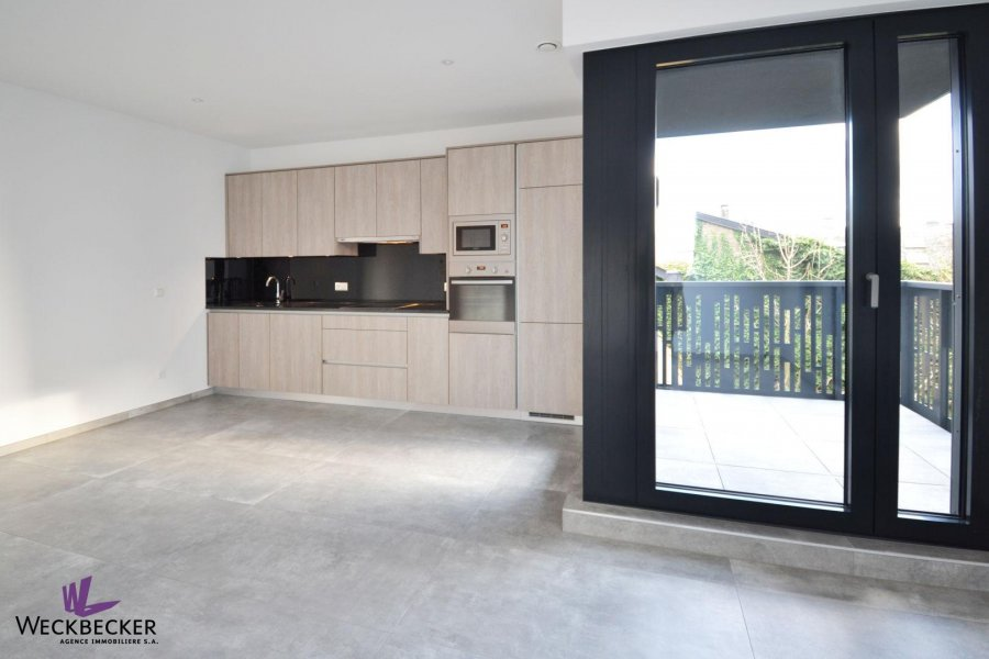 louer appartement 2 chambres 87.98 m² luxembourg photo 2