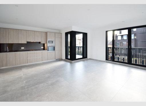 Wohnung zur Miete 2 Zimmer in Luxembourg (LU) - Ref. 6683972