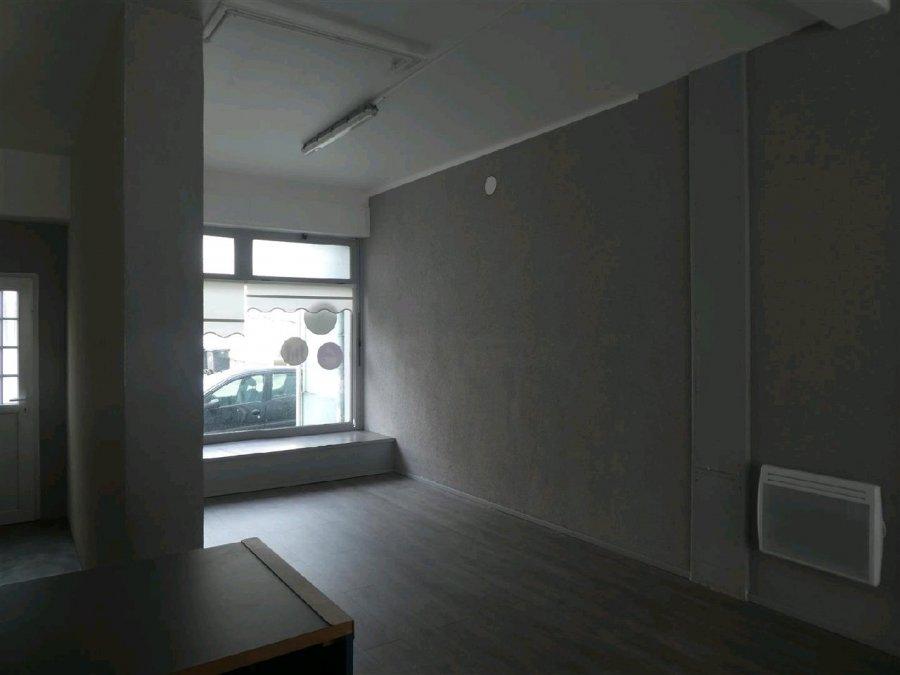 louer local commercial 1 pièce 50 m² saint-dié-des-vosges photo 4