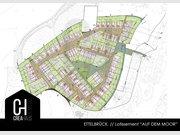 Building land for sale in Ettelbruck - Ref. 6643268