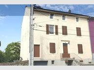 Maison à vendre F6 à Russange - Réf. 6385220