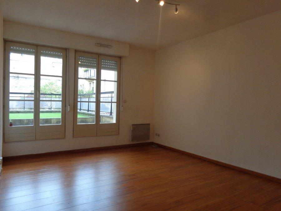 louer appartement 2 pièces 40 m² metz photo 3