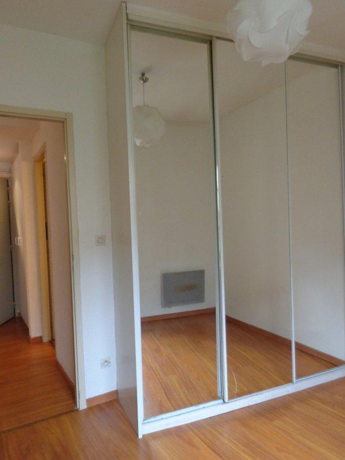 louer appartement 2 pièces 40 m² metz photo 4