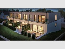 Duplex à vendre 4 Chambres à Lorentzweiler - Réf. 7253572