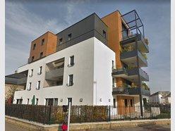 Appartement à vendre F2 à Thionville - Réf. 6536772