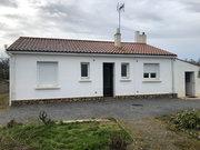 Maison à vendre F3 à Challans - Réf. 7192132
