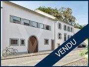 Apartment for sale 2 bedrooms in Useldange - Ref. 6610500
