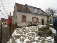 Maison à vendre F6 à Rohrbach-lès-Bitche - Réf. 5037636